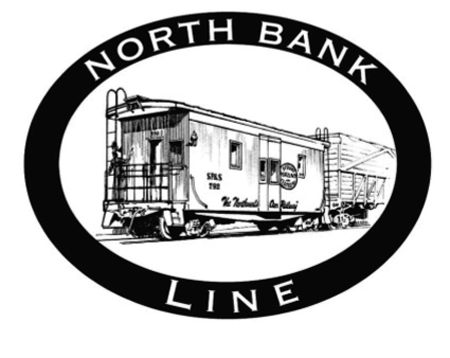 North Bank Lines